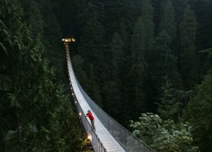 capilano-suspension-bridge-1