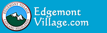 Edgemont Village
